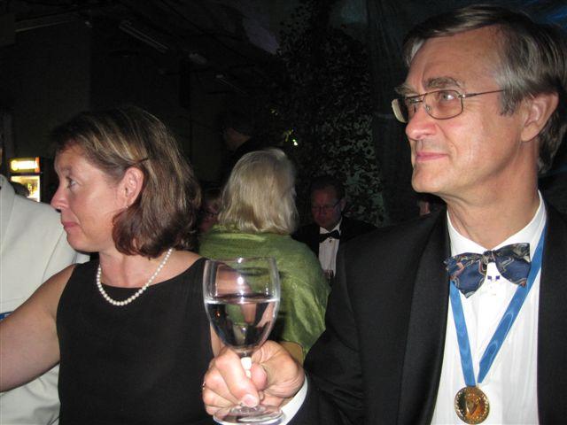 Senatorernas årsmöte St.Mickel 20-22.8.2010 002.jpg